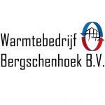 Warmtebedrijf Bergschenhoek Logo