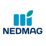 Nedmag logo