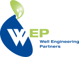 Well Engineering Partners Logo